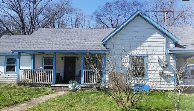 2426 Verona Caney Rd, Lewisburg, TN 37091 - Lewisburg, TN real estate listing