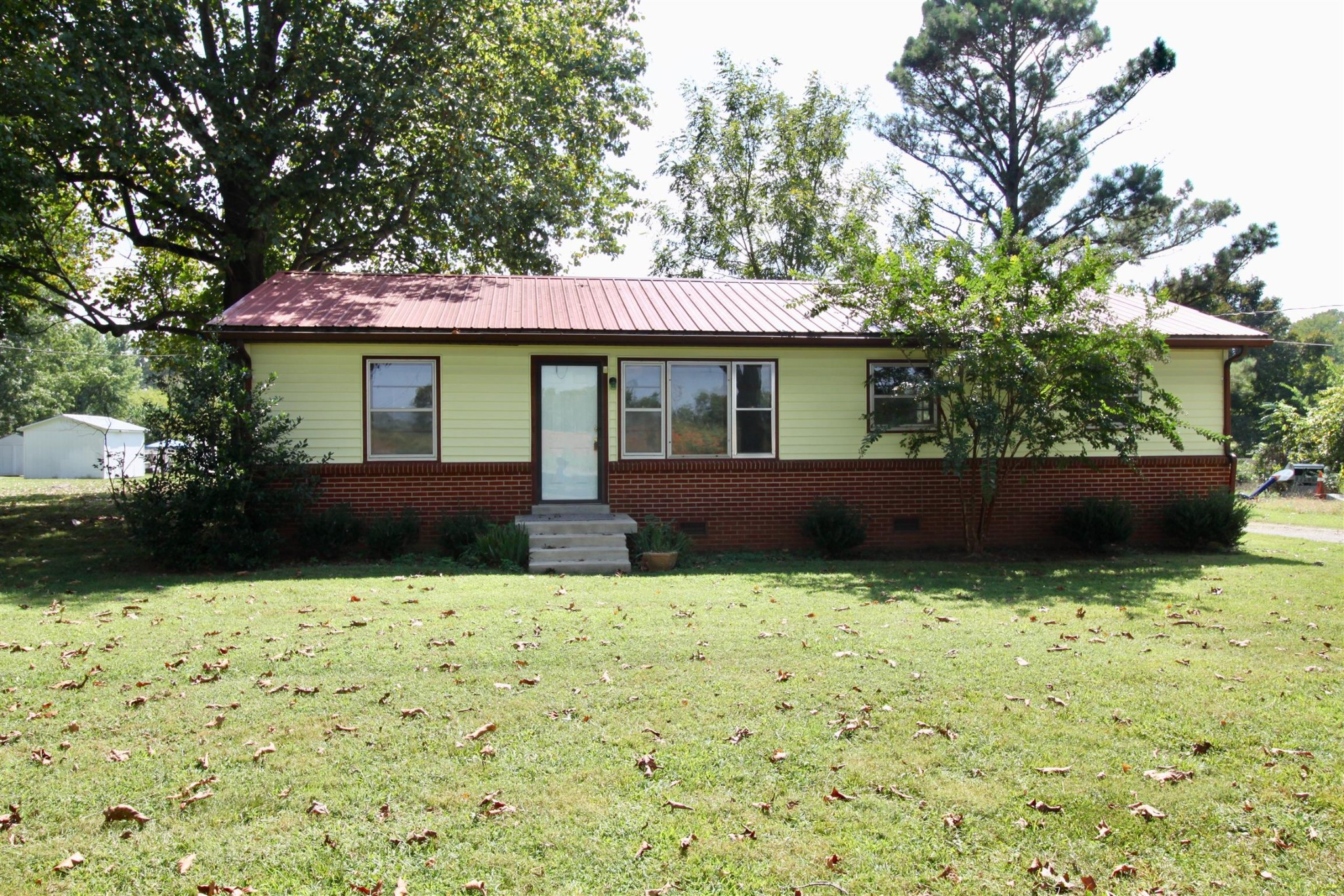 1064 Unionville Deason Rd, Shelbyville, TN 37160 - Shelbyville, TN real estate listing