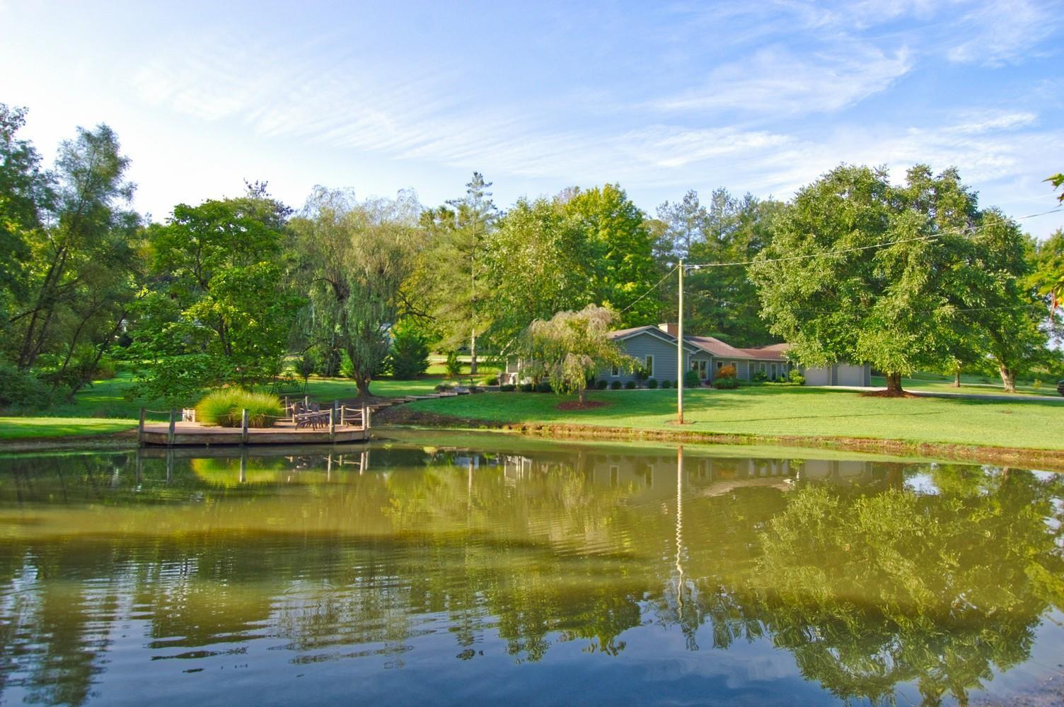 137 Spurlock Rd, Mc Minnville, TN 37110 - Mc Minnville, TN real estate listing