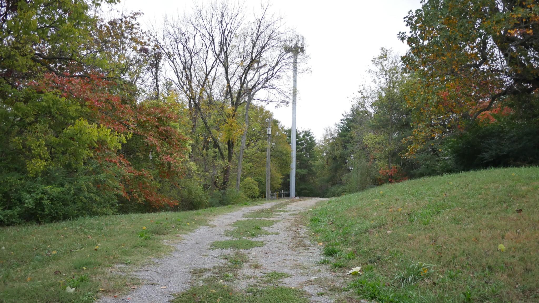 2234 Murfreesboro Pike Property Photo - Nashville, TN real estate listing