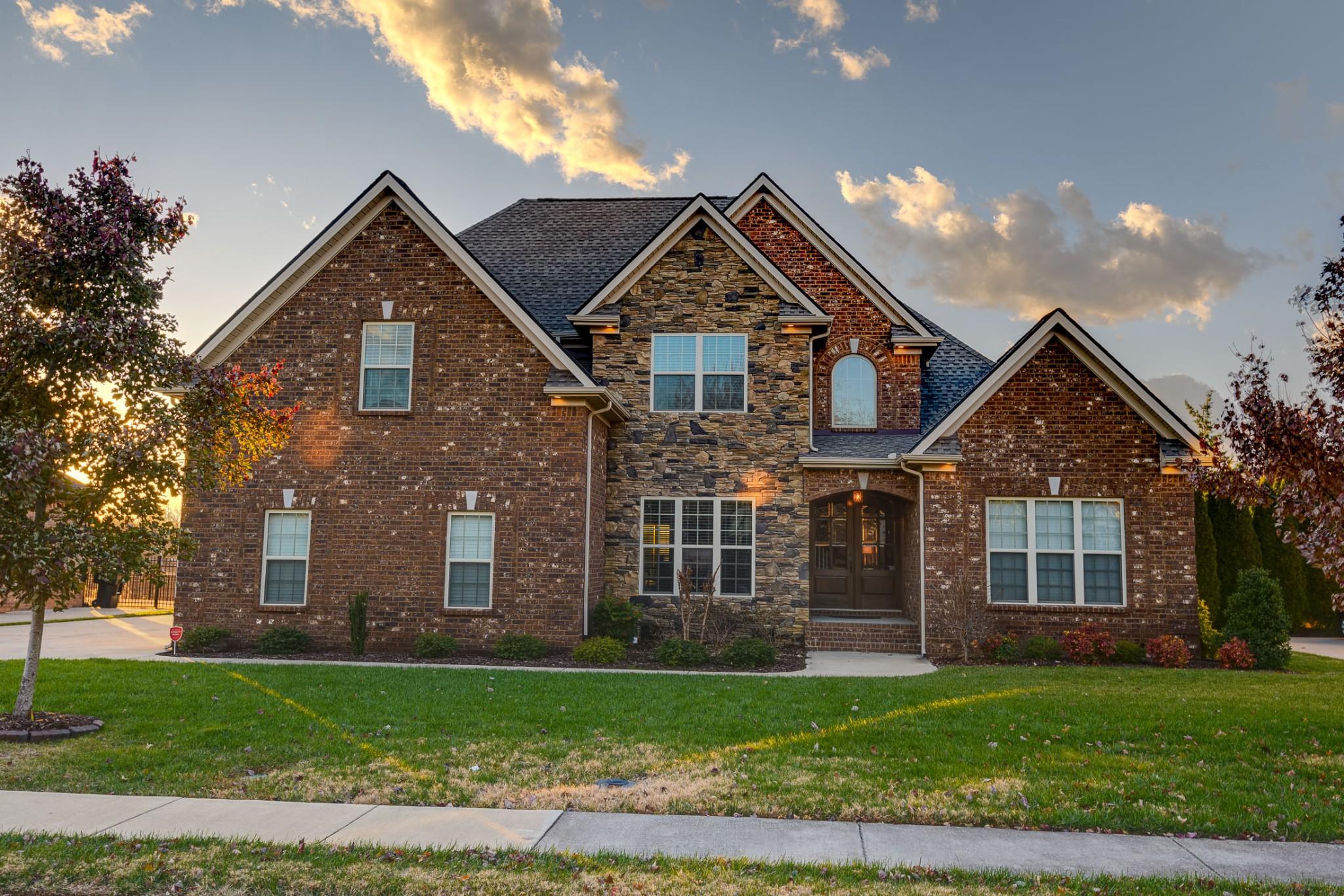 3223 Folcroft Dr, Murfreesboro, TN 37130 - Murfreesboro, TN real estate listing
