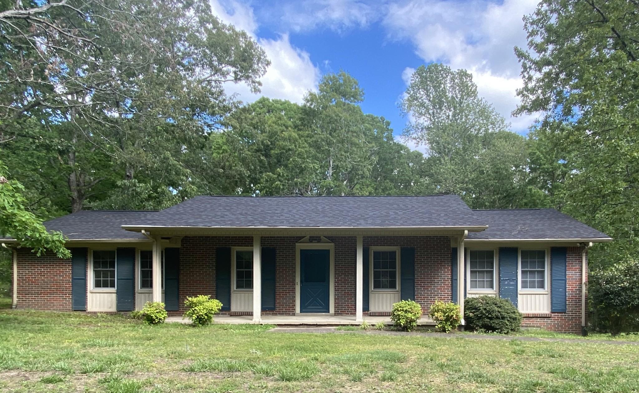 106 Dogwood Cir, Waverly, TN 37185 - Waverly, TN real estate listing