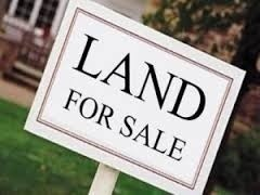 152 Deerwood Property Photo - Murray, KY real estate listing