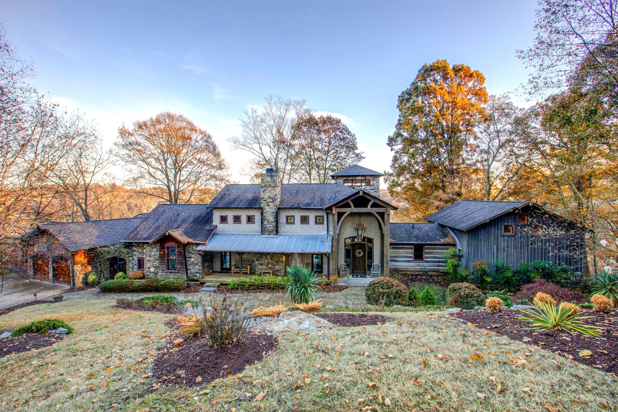 1007A Highland Rd, Brentwood, TN 37027 - Brentwood, TN real estate listing