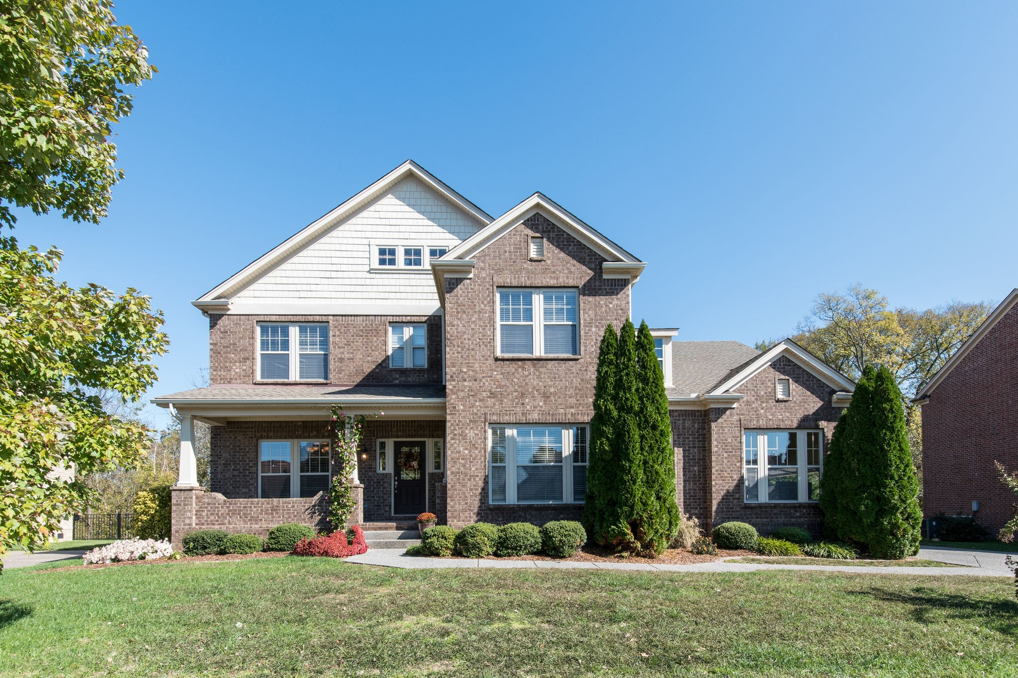 1042 Cantwell Place, Spring Hill, TN 37174 - Spring Hill, TN real estate listing