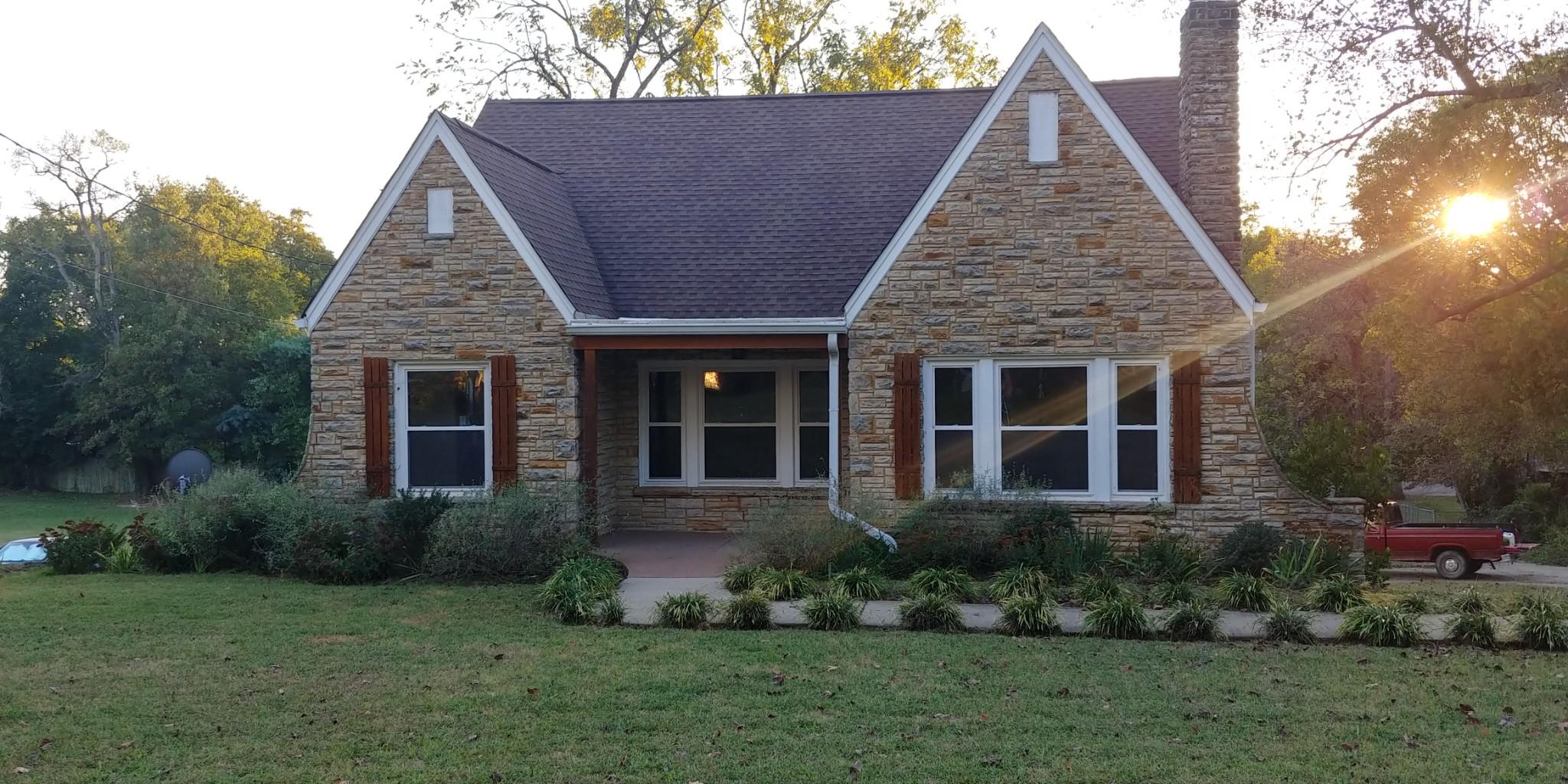 1400 Stratford Ave, Nashville, TN 37216 - Nashville, TN real estate listing
