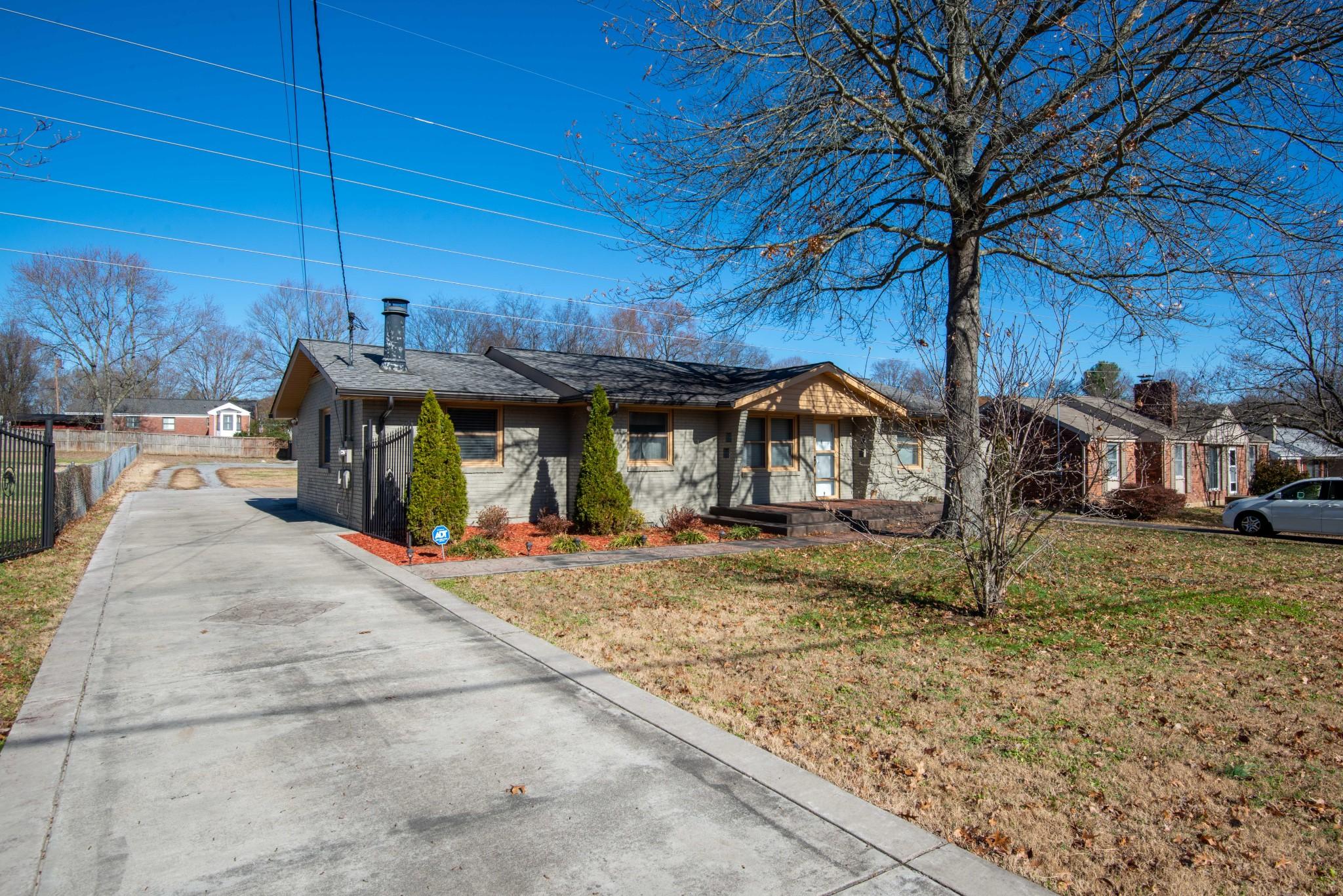 2632 Lakeland Dr, Nashville, TN 37214 - Nashville, TN real estate listing