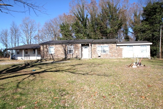 794 Cabbage Patch Rd, Altamont, TN 37301 - Altamont, TN real estate listing