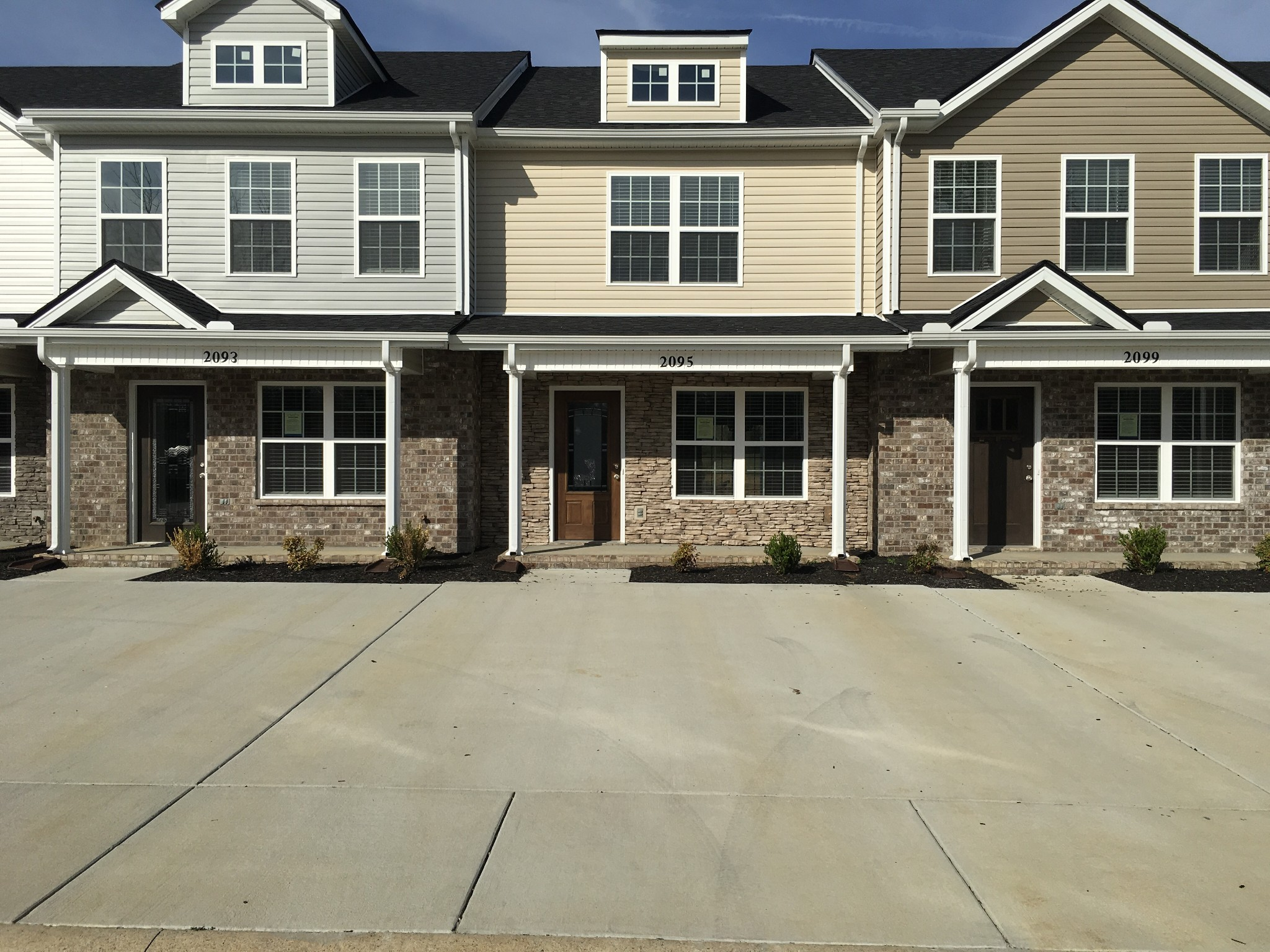 19 Unit 19 Downstream, Ashland City, TN 37015 - Ashland City, TN real estate listing