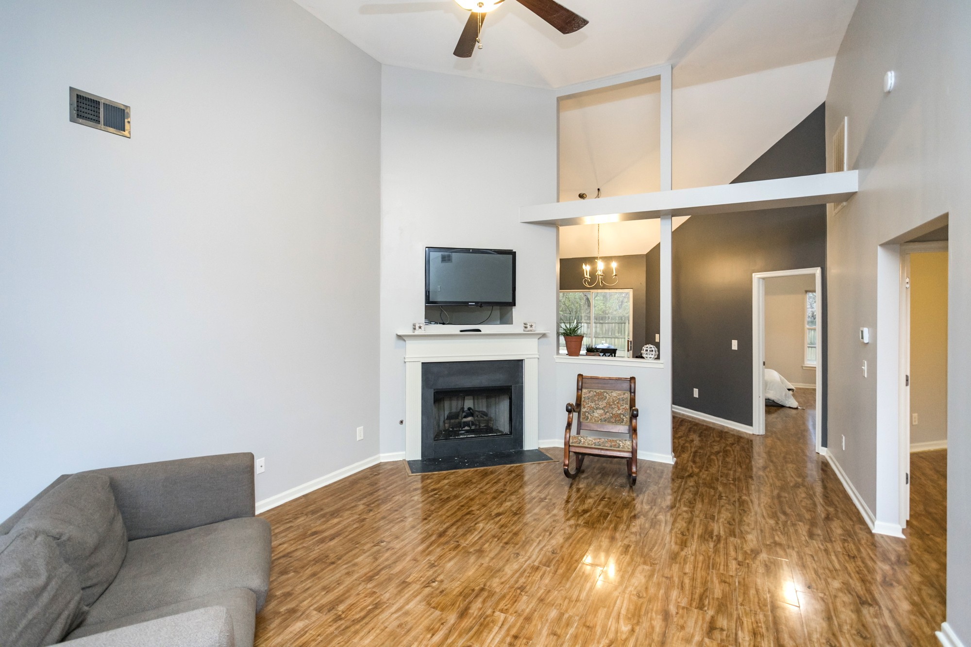 5160 Ryan Allen Cir, Whites Creek, TN 37189 - Whites Creek, TN real estate listing