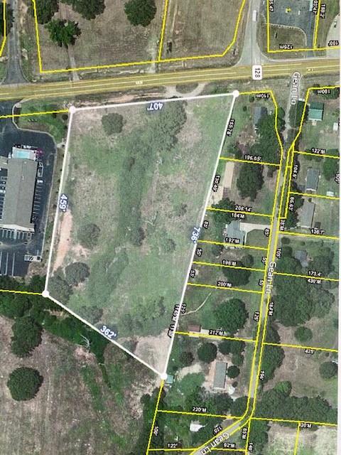 1589 Highway 128 Property Photo - Savannah, TN real estate listing