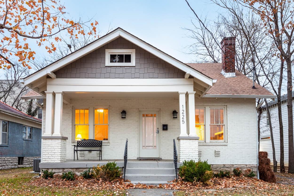 1225 Villa Pl, Nashville, TN 37212 - Nashville, TN real estate listing