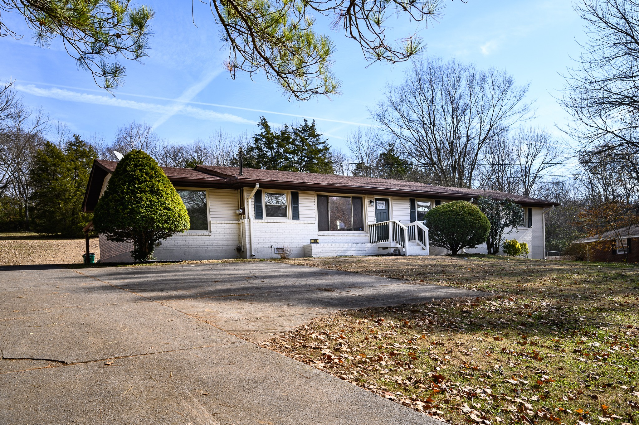 304 Kemper Dr, S, Madison, TN 37115 - Madison, TN real estate listing