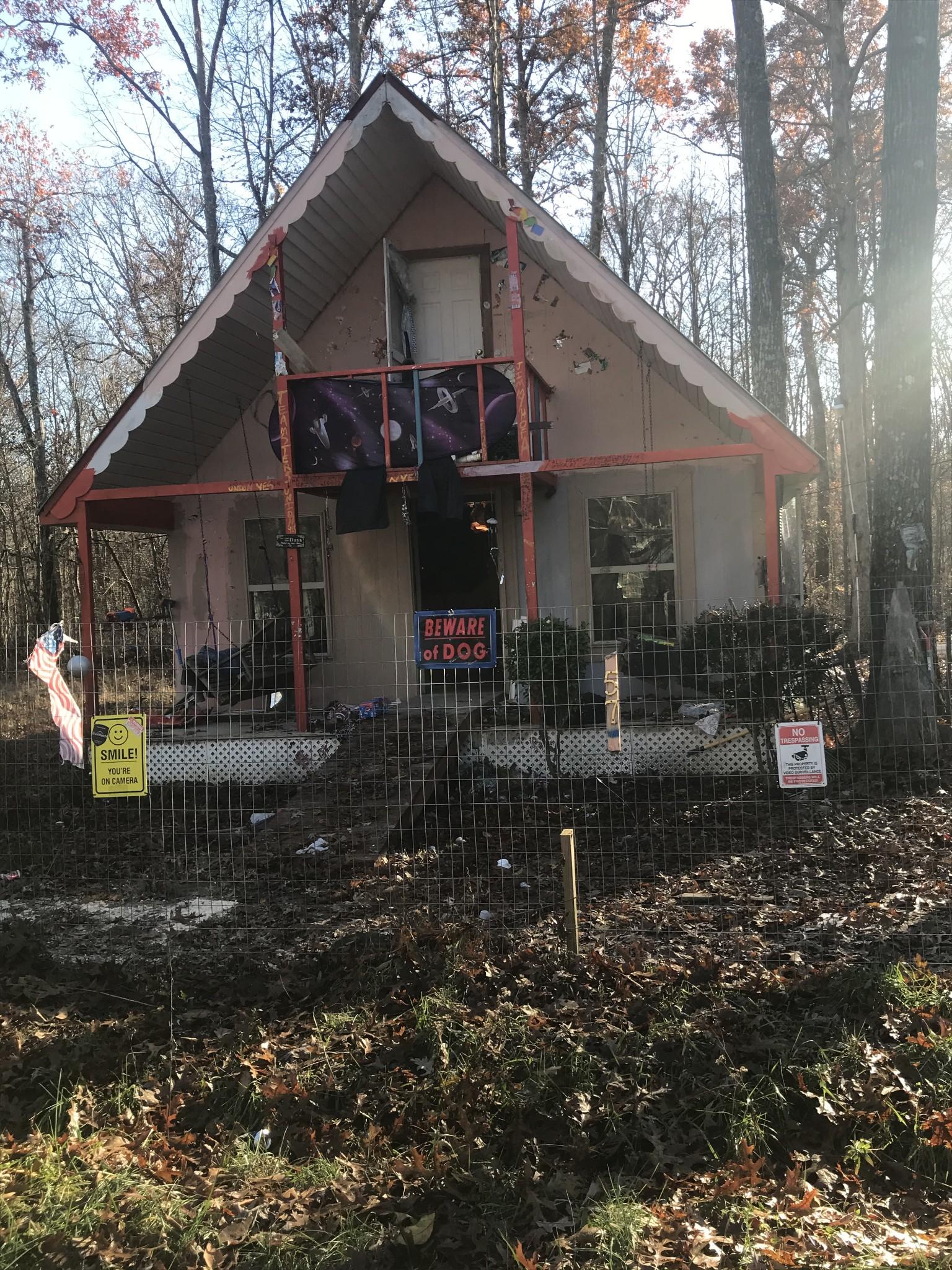 57 Stonewall Pike, Beechgrove, TN 37018 - Beechgrove, TN real estate listing