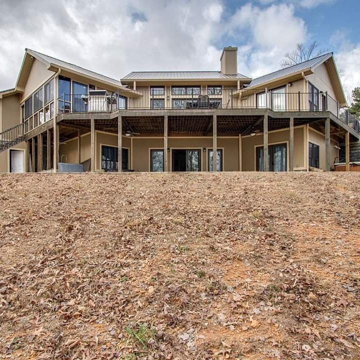 645 Young Green Rd, Smithville, TN 37166 - Smithville, TN real estate listing