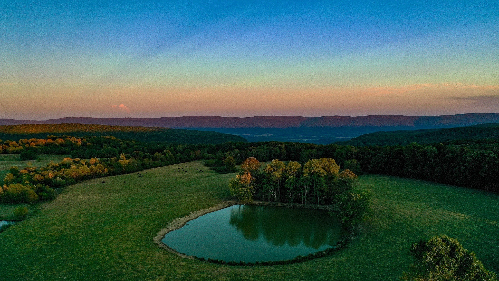 Sequatchie Co Middle School Real Estate Listings Main Image