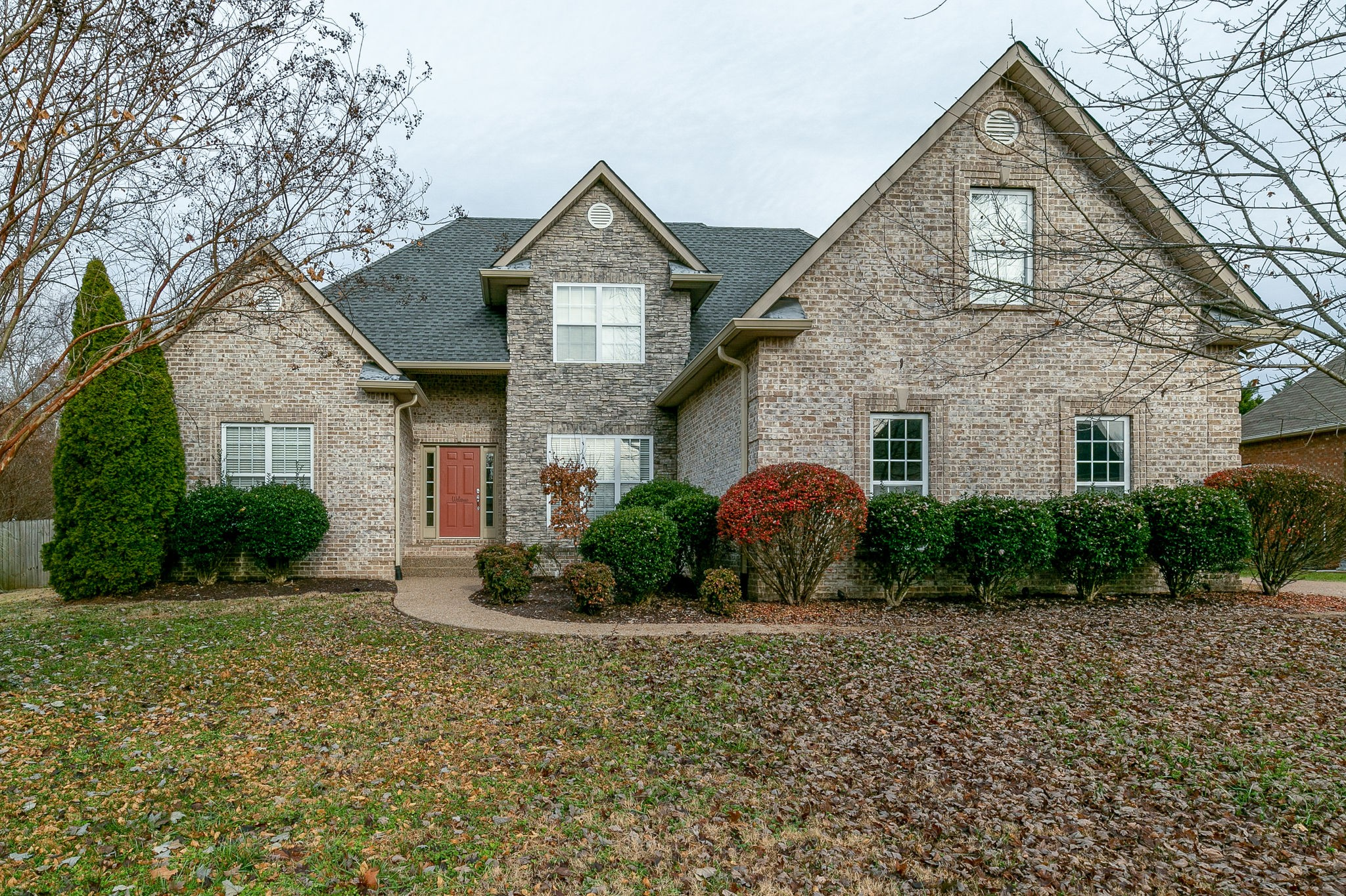 3102 Shropshire Ct, Thompsons Station, TN 37179 - Thompsons Station, TN real estate listing