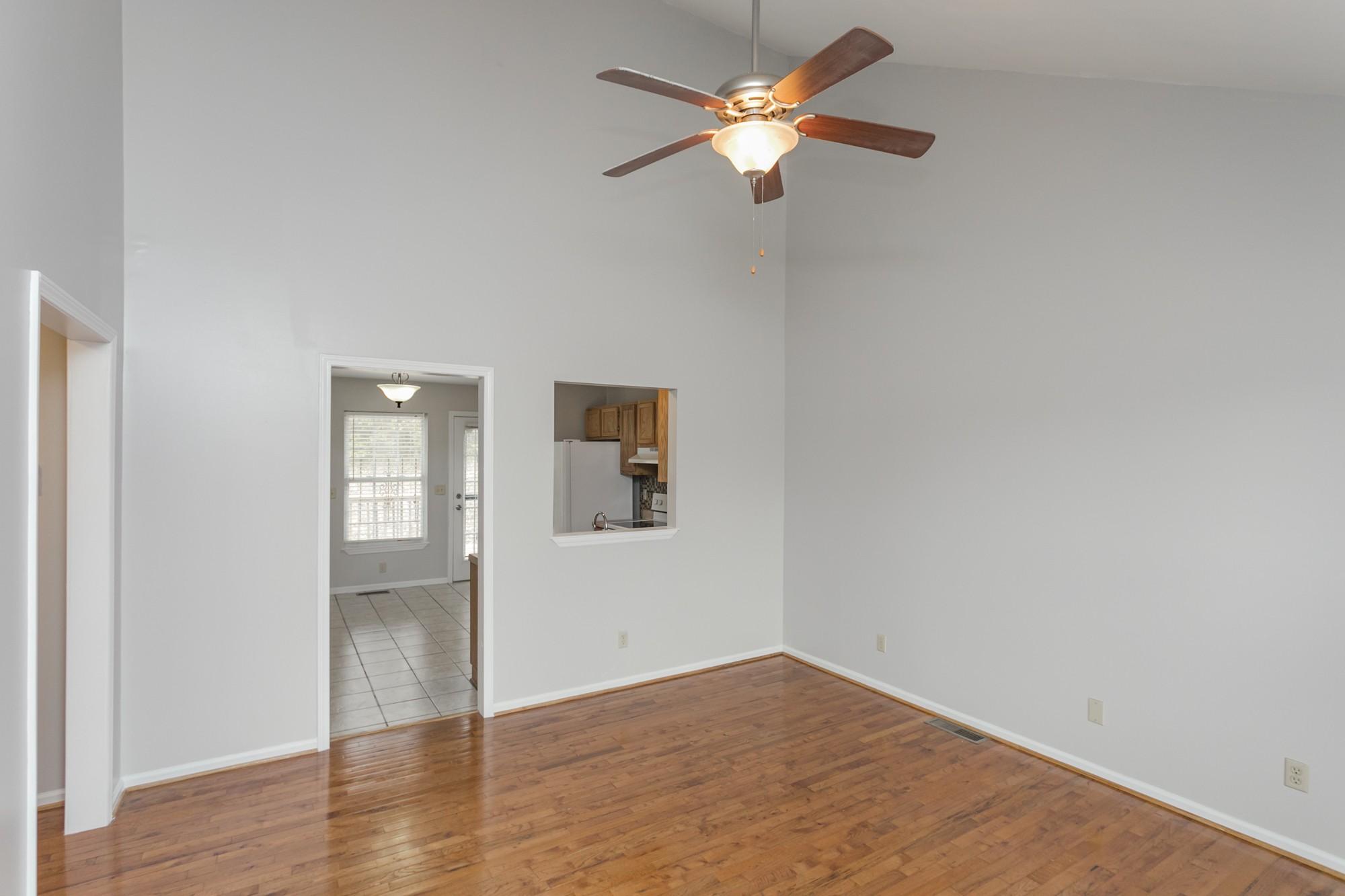 2425 Grover St, Nashville, TN 37207 - Nashville, TN real estate listing