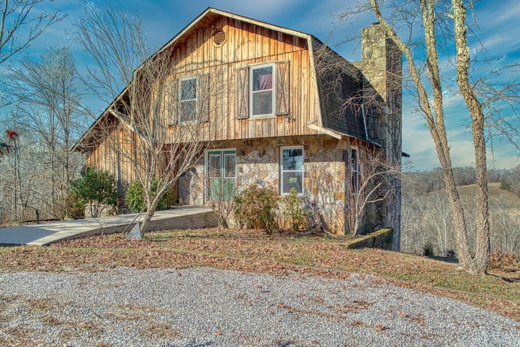 779 Dr Wolf Rd, Rock Island, TN 38581 - Rock Island, TN real estate listing