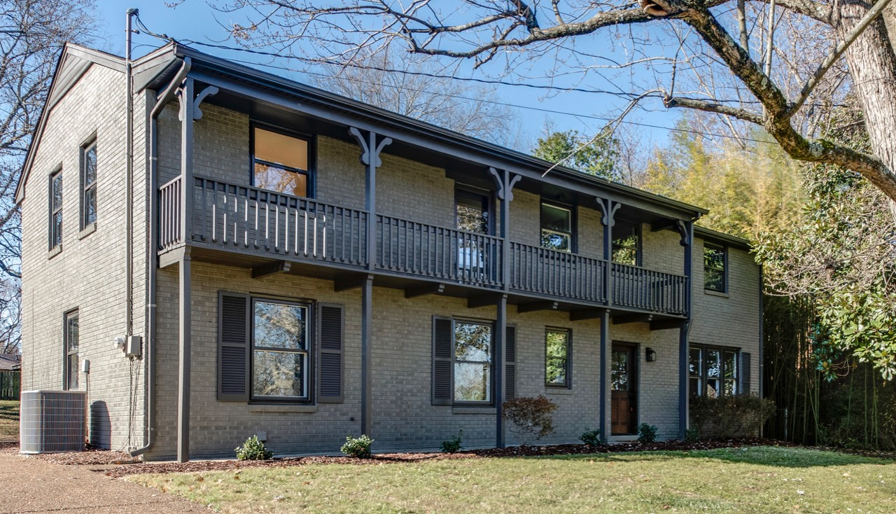 367 Binkley Dr, Nashville, TN 37211 - Nashville, TN real estate listing