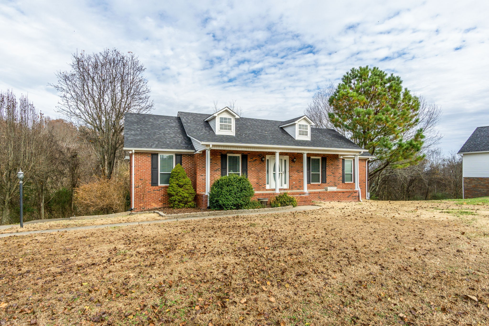 135 Crestview Dr, Lewisburg, TN 37091 - Lewisburg, TN real estate listing