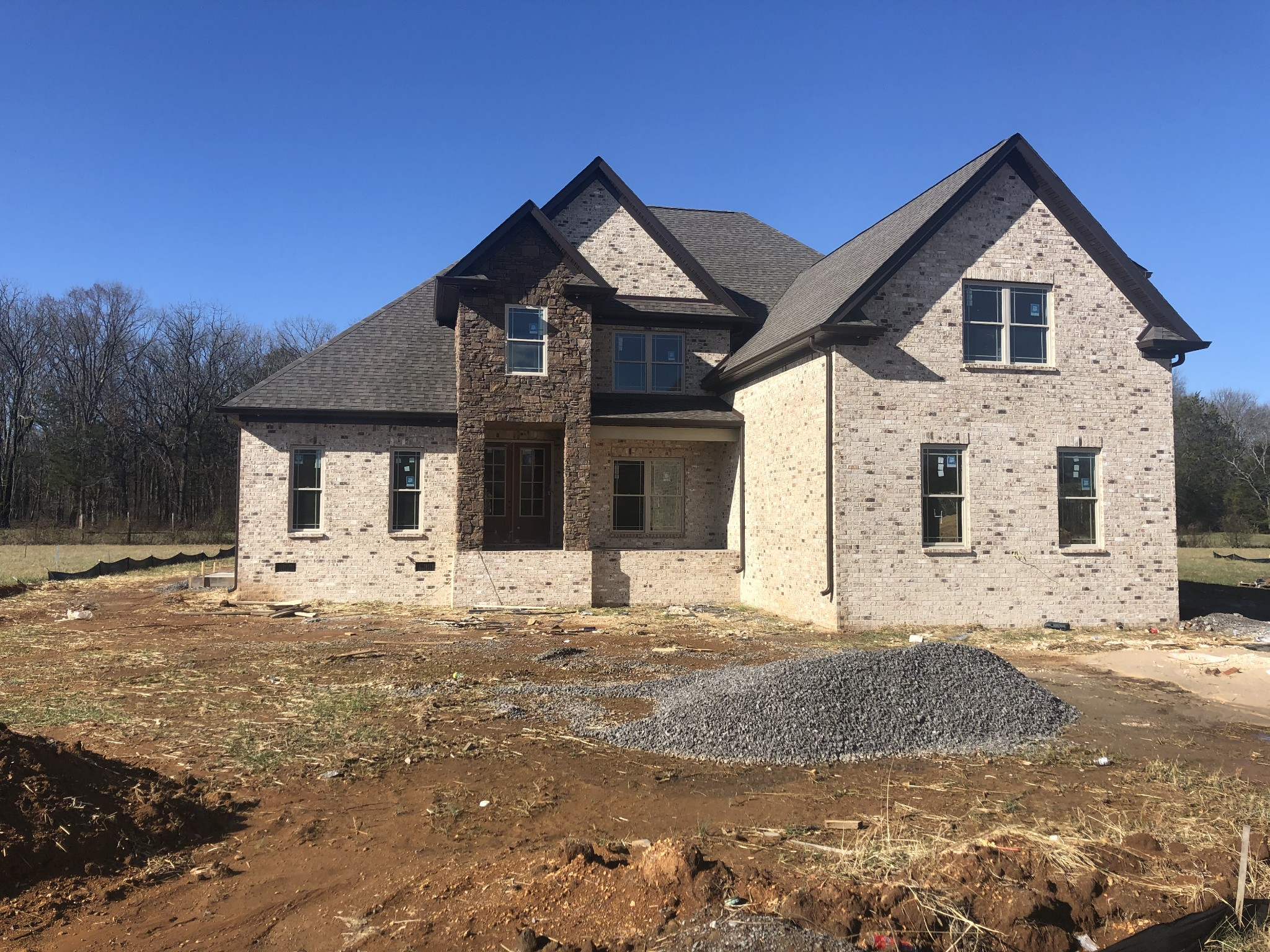4325 Colibri Way, NE, Murfreesboro, TN 37130 - Murfreesboro, TN real estate listing