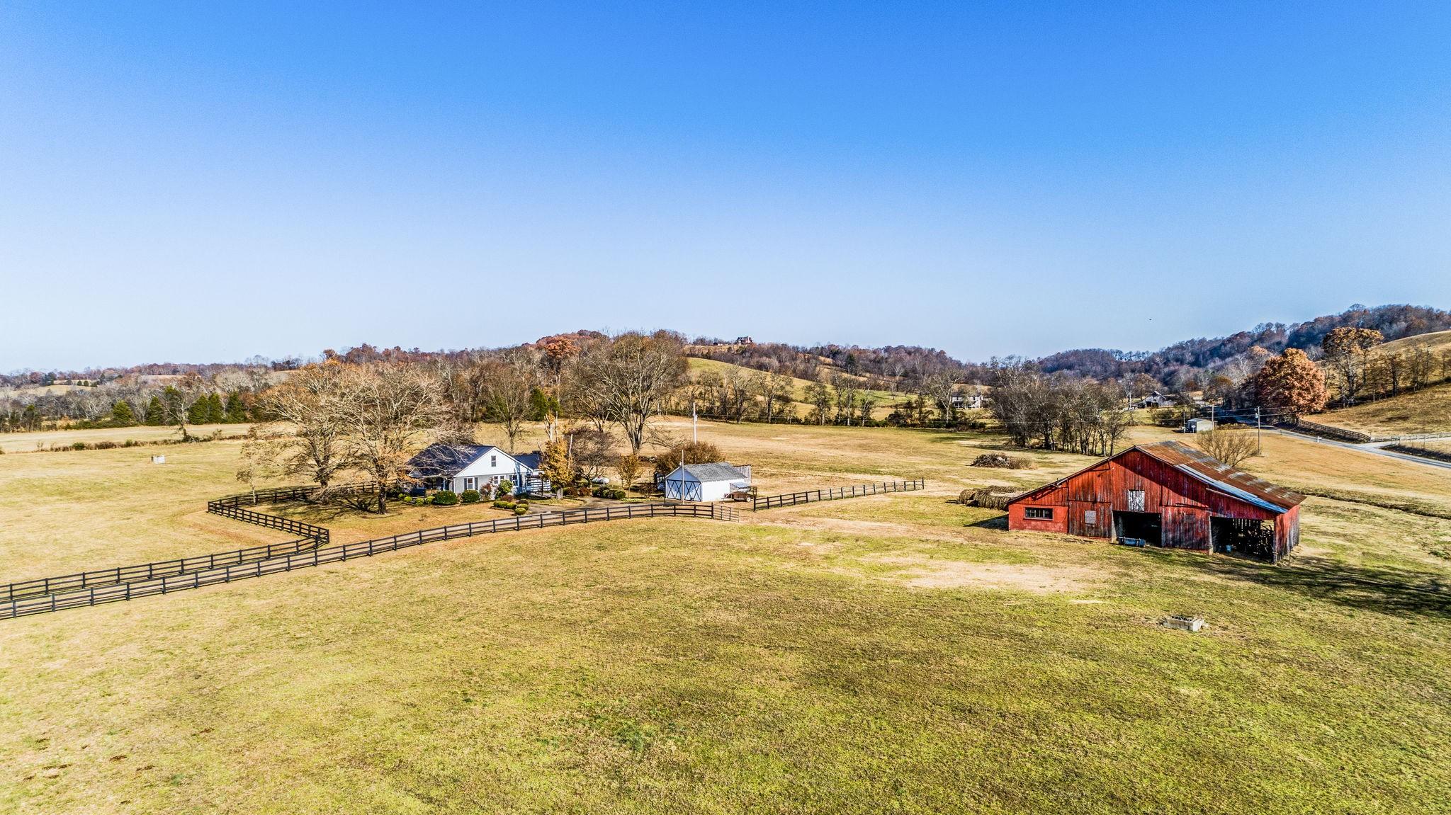 2048 Yokley Rd, Lynnville, TN 38472 - Lynnville, TN real estate listing