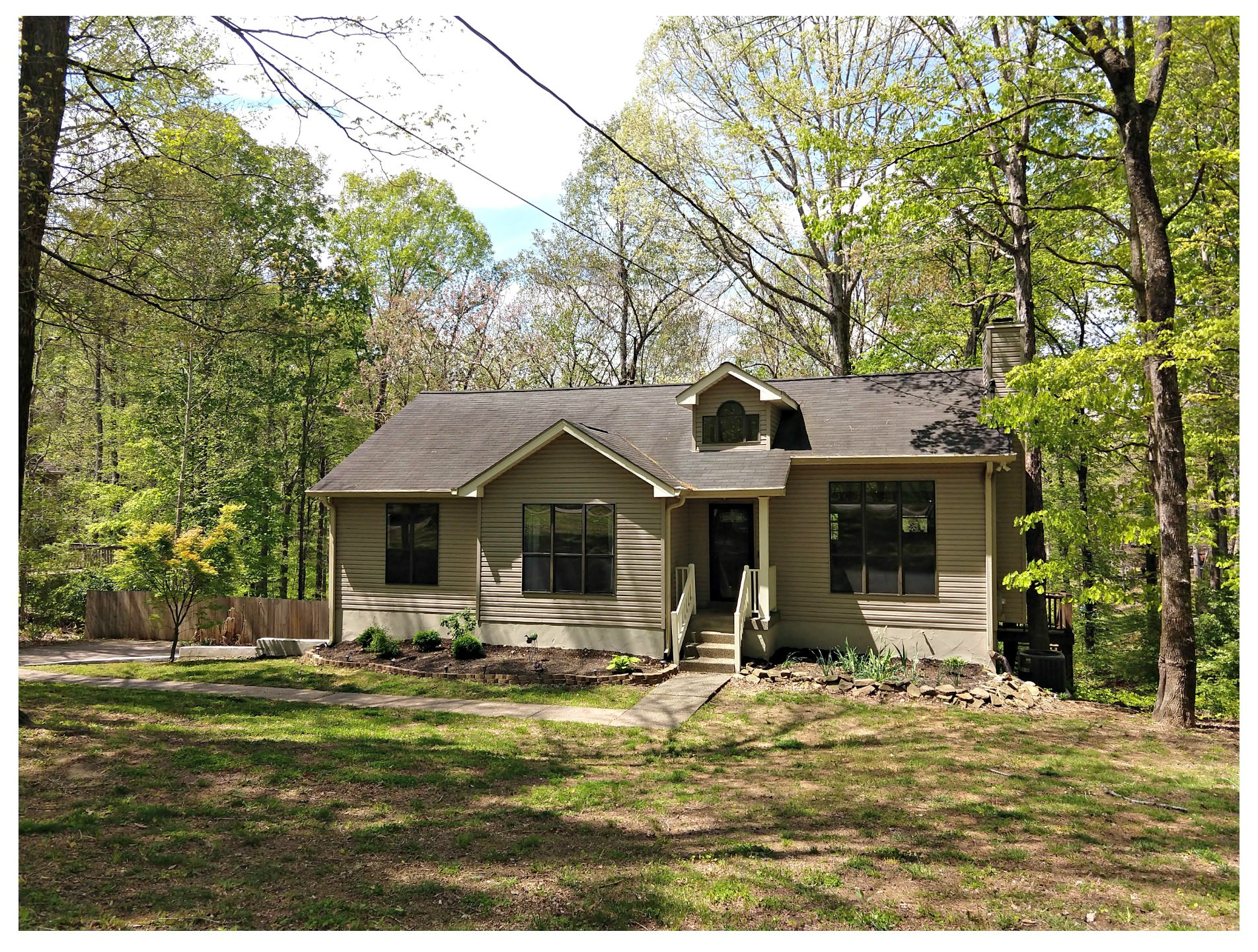 1015 Cross Country Dr, Kingston Springs, TN 37082 - Kingston Springs, TN real estate listing