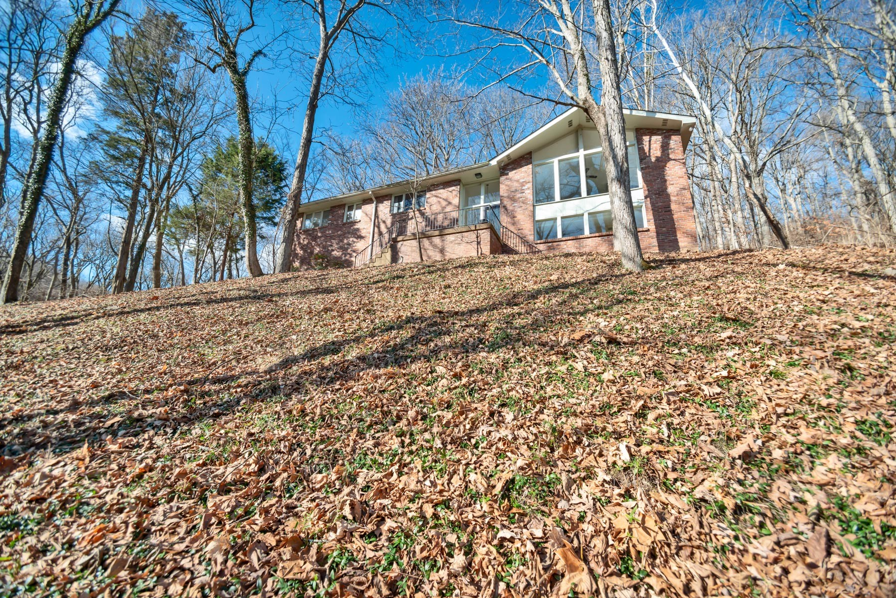 935 Forest Acres Ct, Nashville, TN 37220 - Nashville, TN real estate listing