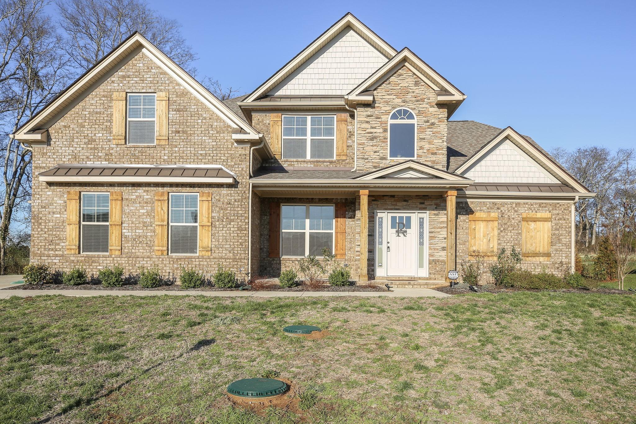1000 Kittywood Ct, Murfreesboro, TN 37129 - Murfreesboro, TN real estate listing