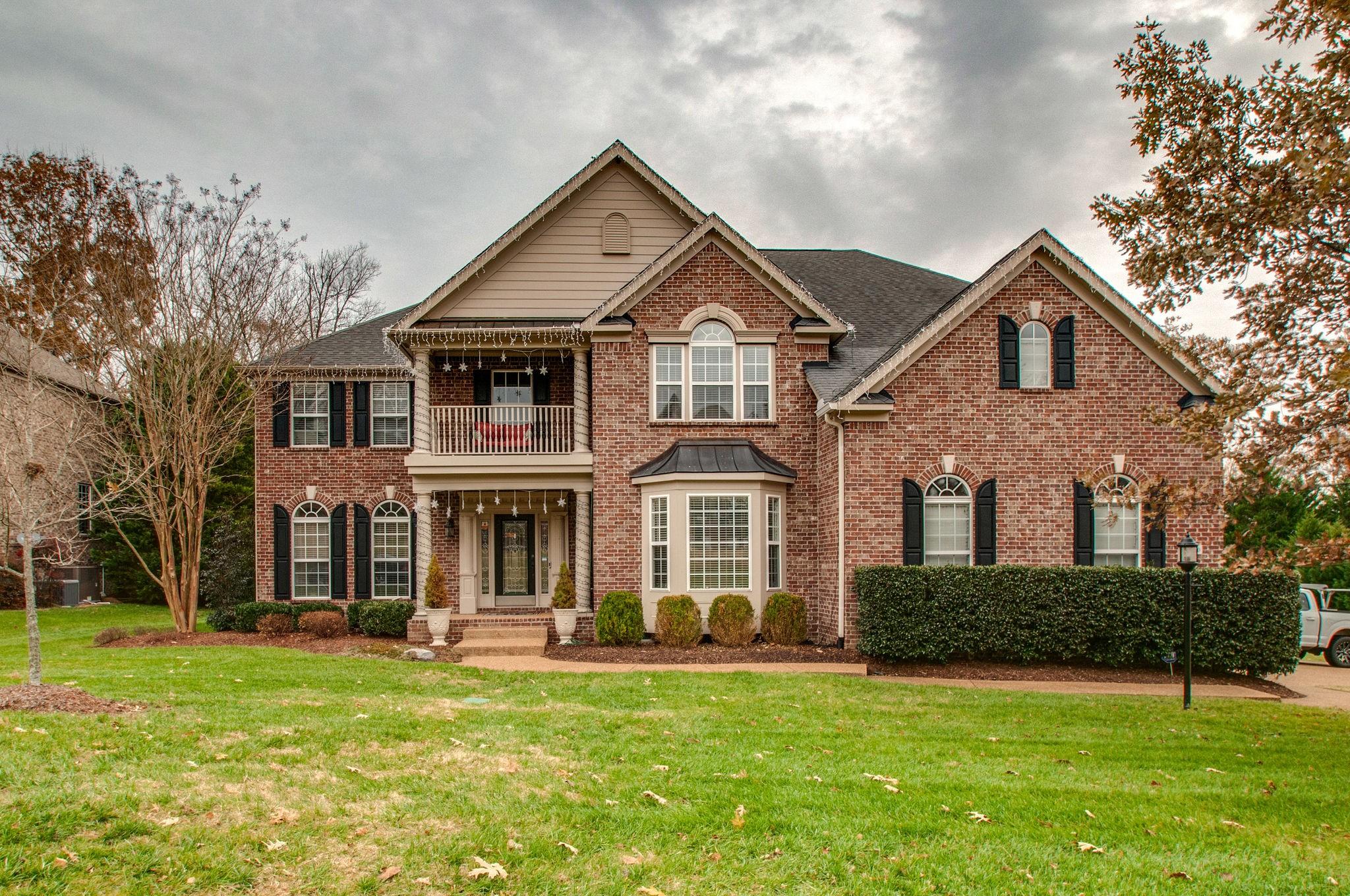 Abington Ridge Sec 1 Real Estate Listings Main Image