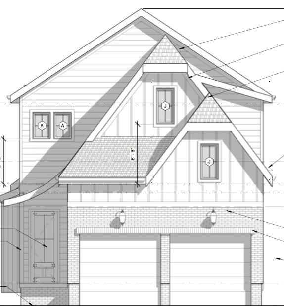 1819B Shackleford Rd, Nashville, TN 37215 - Nashville, TN real estate listing