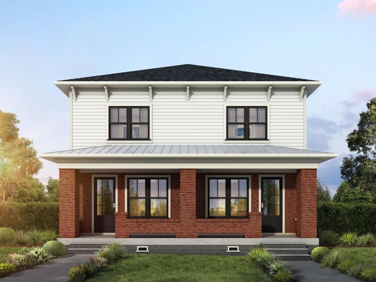 1820A 4th Ave, N, Nashville, TN 37208 - Nashville, TN real estate listing