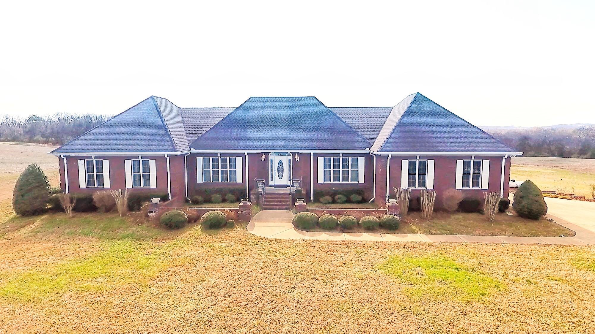 268 Clanton Ln, Wartrace, TN 37183 - Wartrace, TN real estate listing