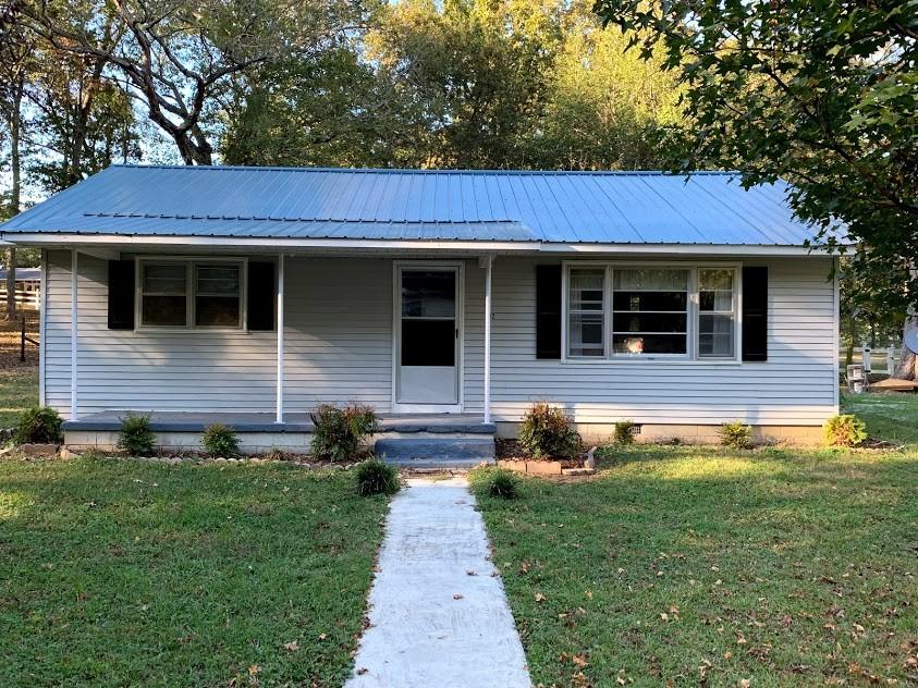 102 Freedom Dr, Huntland, TN 37345 - Huntland, TN real estate listing