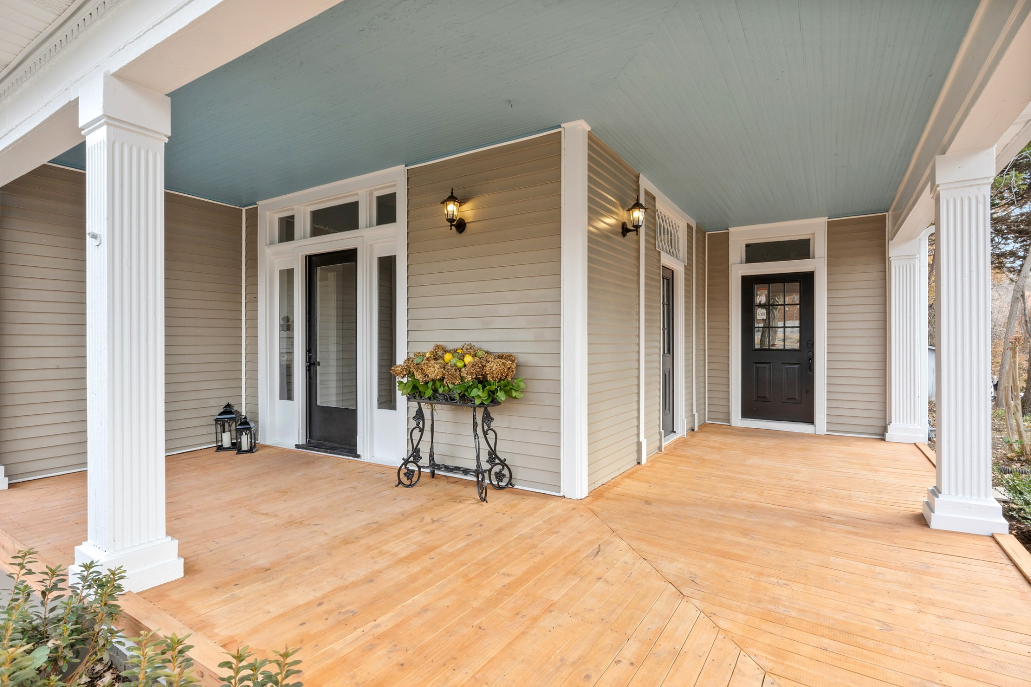 314 Willow St, Springfield, TN 37172 - Springfield, TN real estate listing
