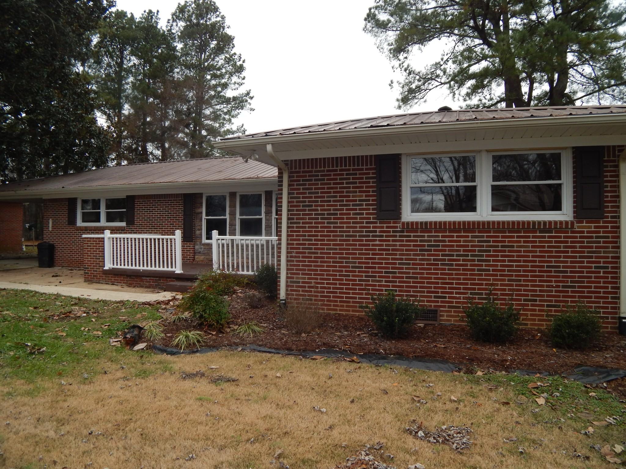 115 Smith St, Huntland, TN 37345 - Huntland, TN real estate listing