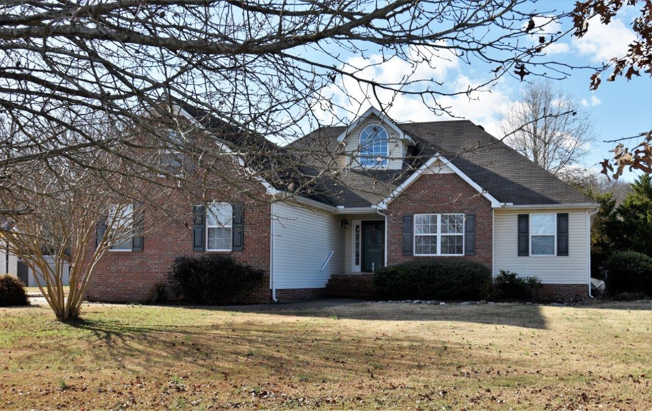 700 Coleman Hill Rd, Rockvale, TN 37153 - Rockvale, TN real estate listing