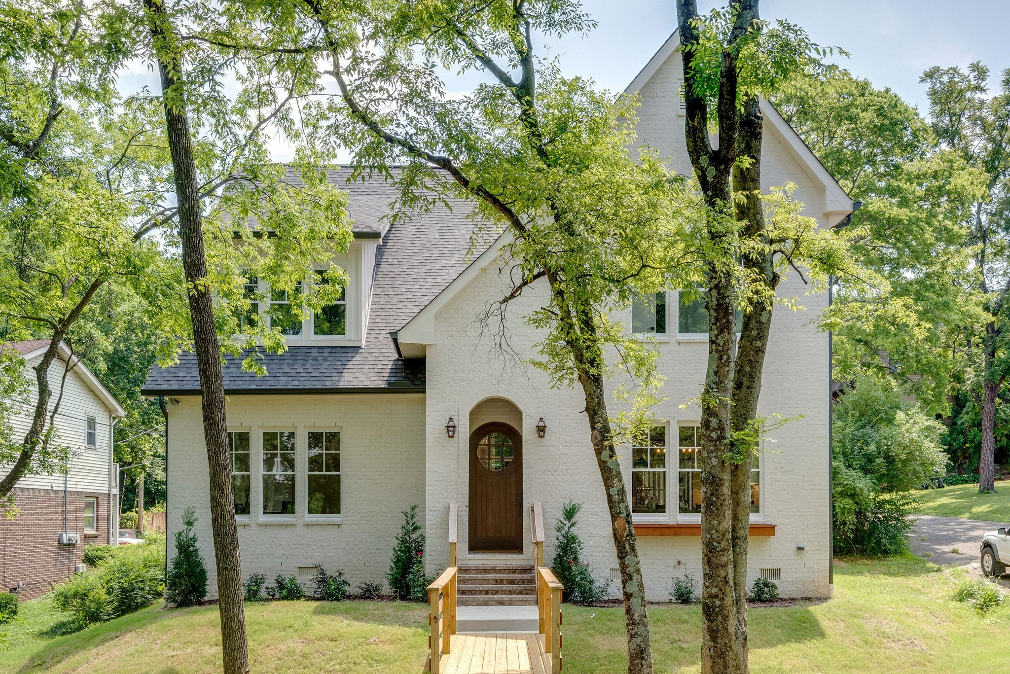 2008 Natchez Trace, Nashville, TN 37212 - Nashville, TN real estate listing