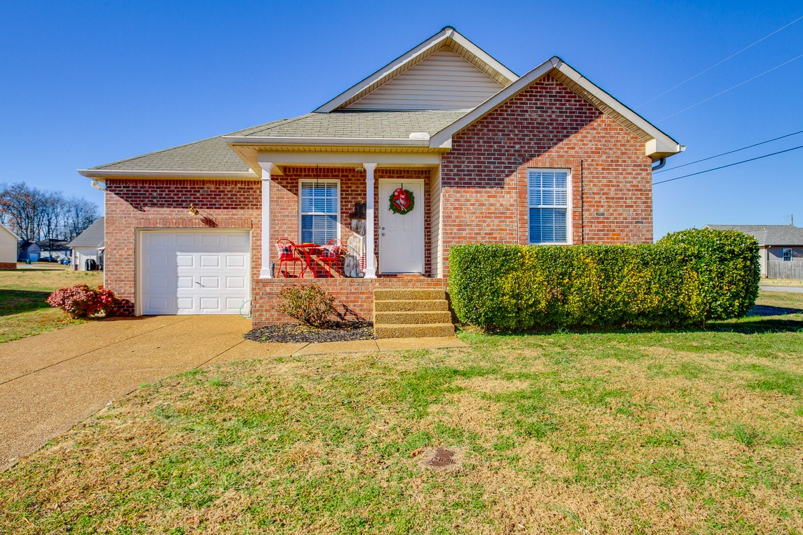 1372 Piercy Ct, Lebanon, TN 37087 - Lebanon, TN real estate listing