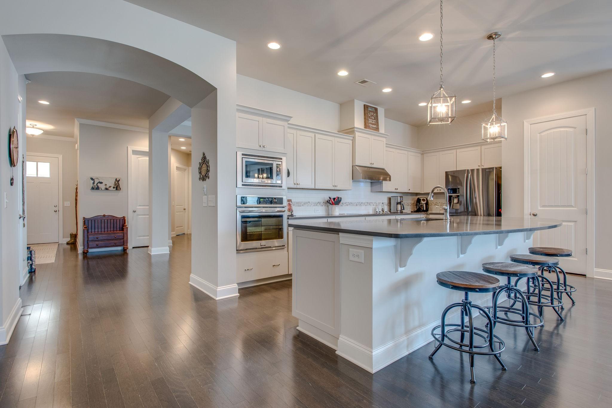 111 Championship Place #294, Hendersonville, TN 37075 - Hendersonville, TN real estate listing