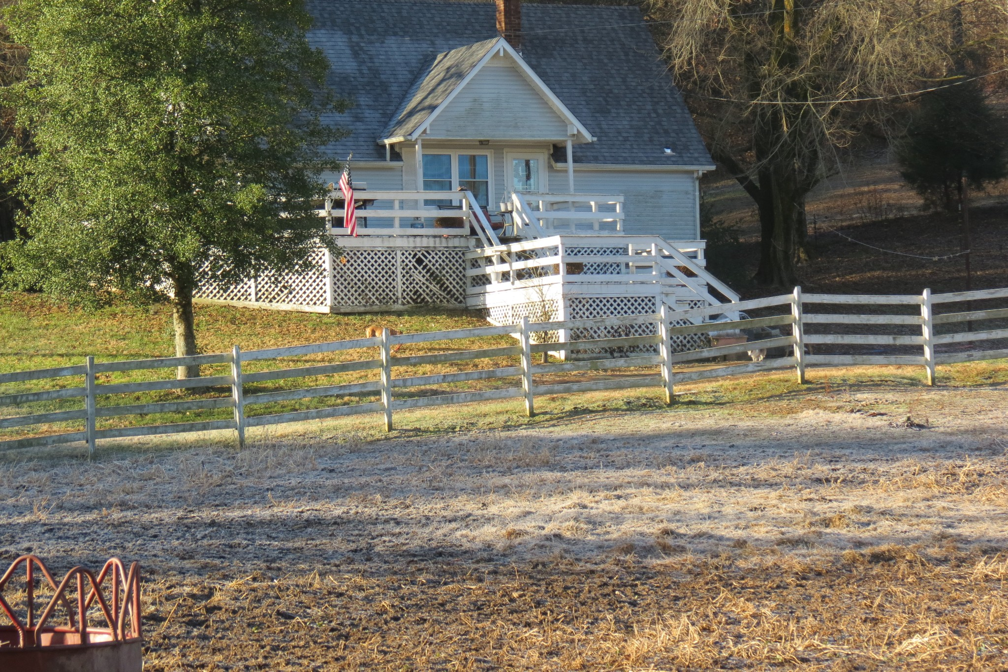 152 Hurricane Creek Rd, Stewart, TN 37175 - Stewart, TN real estate listing
