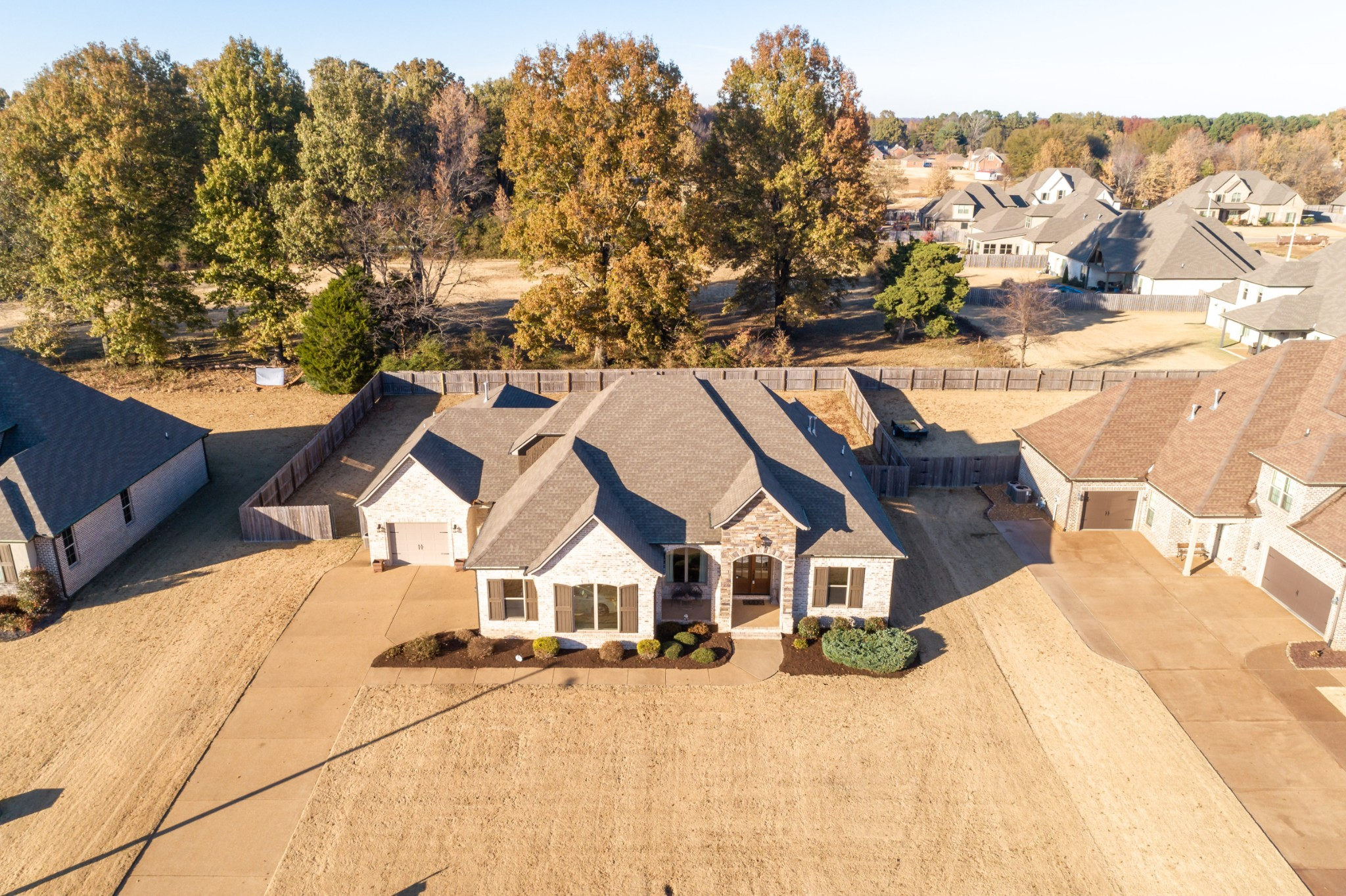 25 Cheddleton Dr, Jackson, TN 38305 - Jackson, TN real estate listing