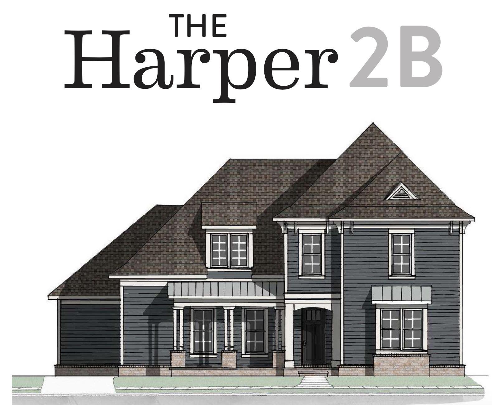 299 Croft Way #623, Mount Juliet, TN 37122 - Mount Juliet, TN real estate listing