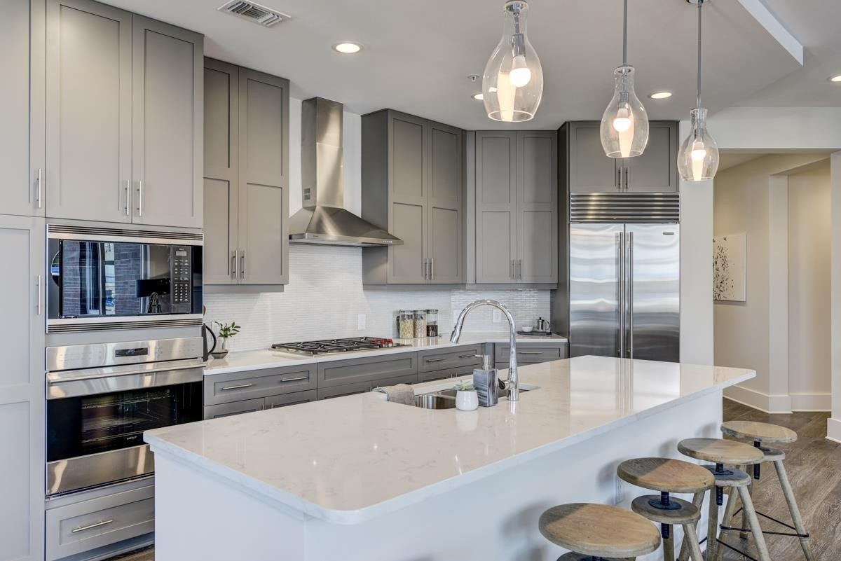 20 Rutledge St #106, Nashville, TN 37210 - Nashville, TN real estate listing