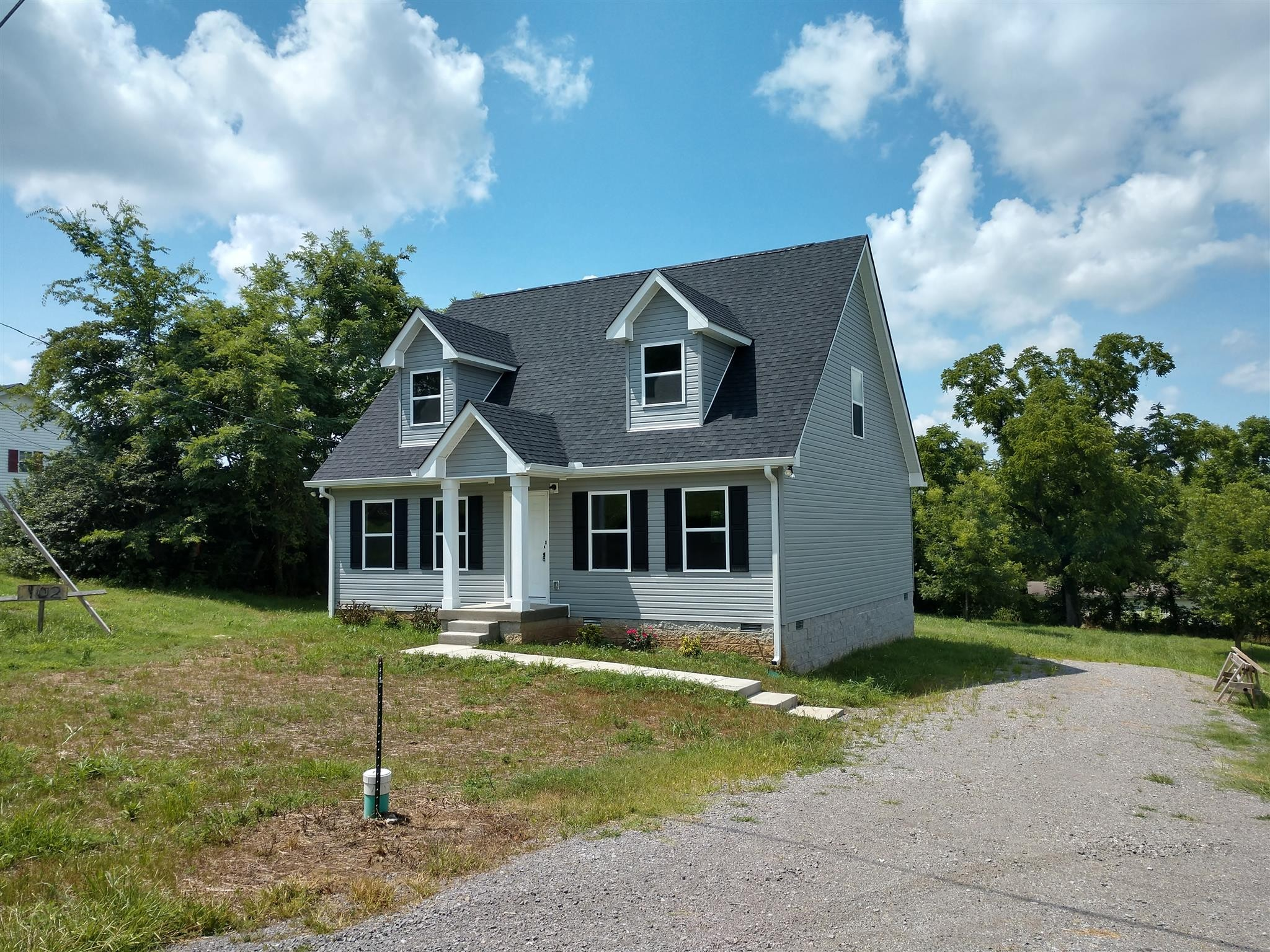 102 Allen St, Alexandria, TN 37012 - Alexandria, TN real estate listing