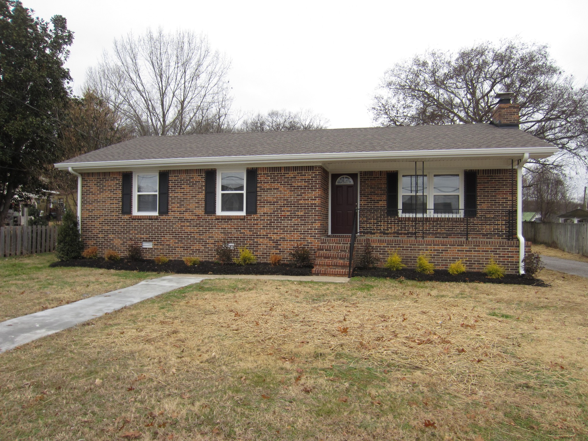 719 W Main St, Watertown, TN 37184 - Watertown, TN real estate listing