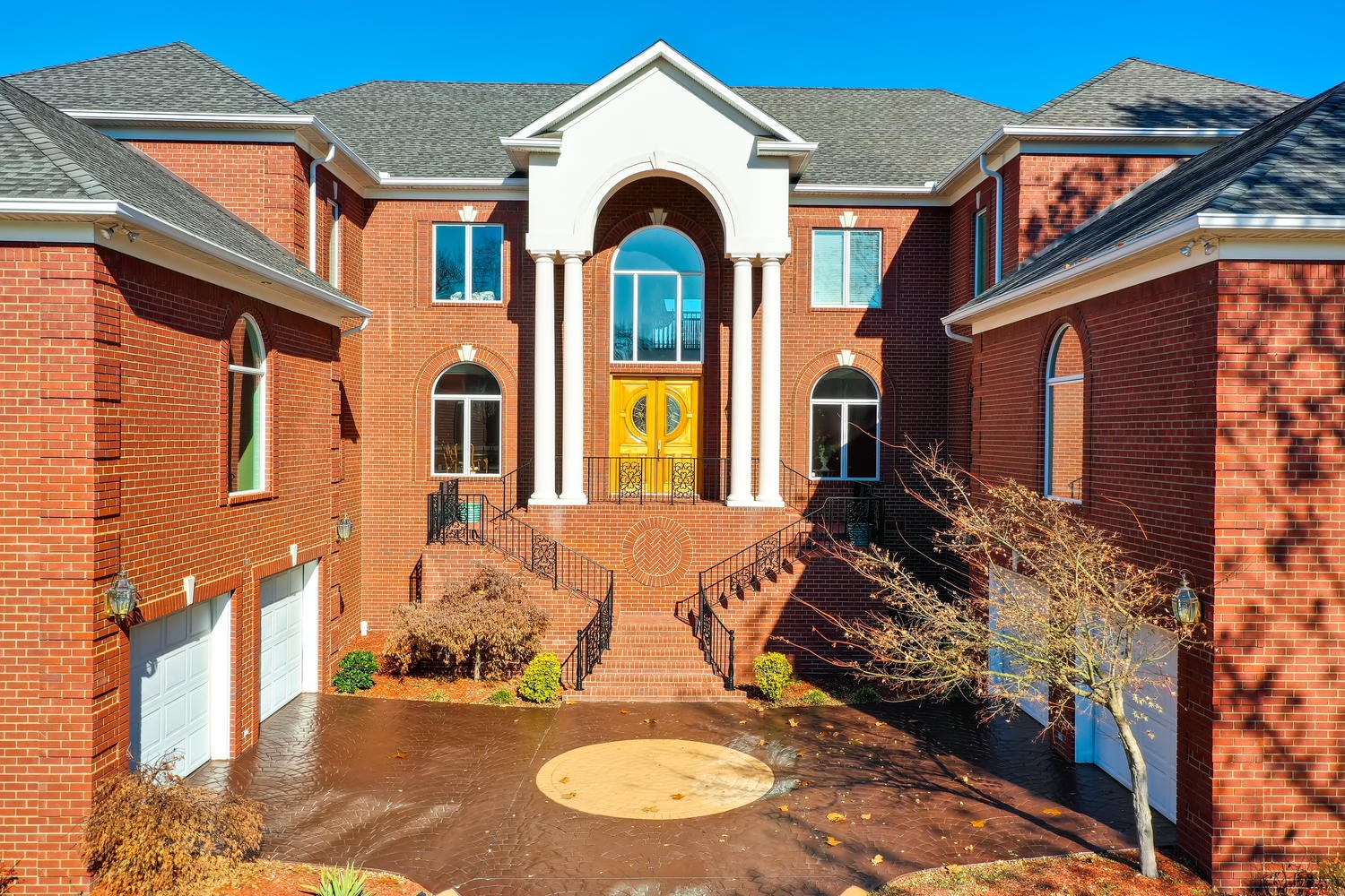 45 Harbor Cove Dr, Old Hickory, TN 37138 - Old Hickory, TN real estate listing