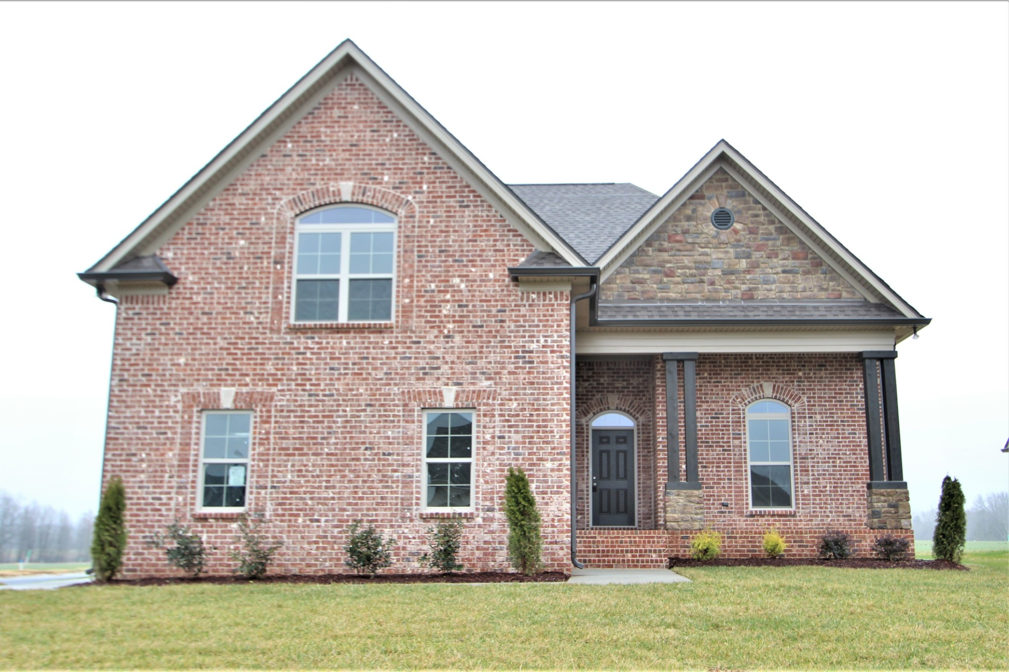 552 Dexter Drive #34-C, Clarksville, TN 37043 - Clarksville, TN real estate listing