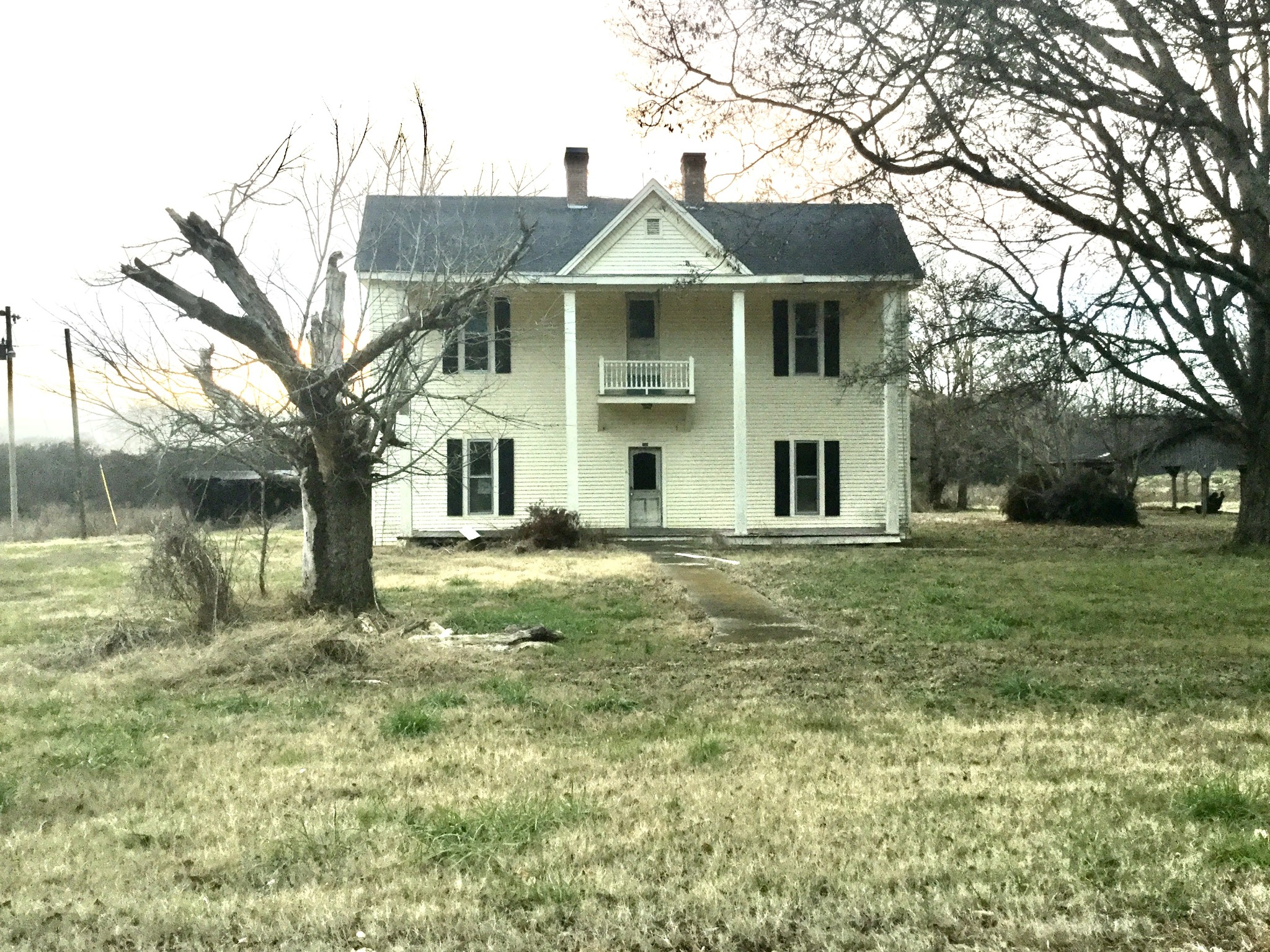 1606 Richardson Rd, Lewisburg, TN 37091 - Lewisburg, TN real estate listing